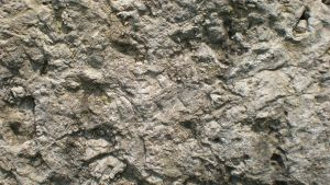 Pitted Boulder Texture Pt 2 by PariahRisingSTOCKS
