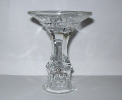 Candle Holder Stock 2 by Blue-Falcon-Serenity