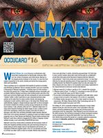 Wonder Why Wal-Mart Is So Bad? (Exposed) by Spat500