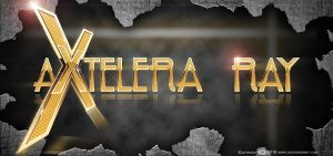 Axtelera Ray Movie 3 by Visual3Deffect