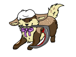 rena_new character by P0CKYY