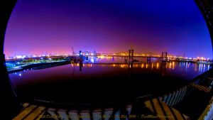 00-Big4Bridge-Dec21st-2014-DSC4141-HDR-WP-Master by darkmoonphoto