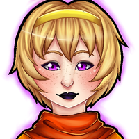 .:Icon: Rose Lalonde:. by DaveMuffinn