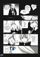 SasoDei - Locked Pg4 by LinKaiwen