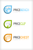 PriceBench+Clip+Chest 2 by dFEVER