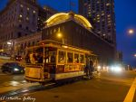 San Francisco150219-15 - Copy by MartinGollery