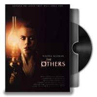 The Others by Natzy8
