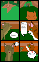 WCFT-Page 9 by skyclan199
