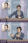 Night Vale Community Television by ErinPtah