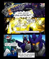 TFO: Prime Directive page 11 by Optimus8404