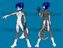 Reference WIP3 by bah-zero99