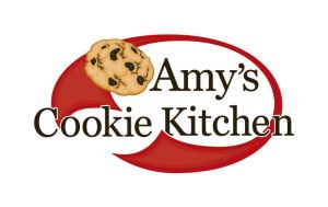 Amy's Cookie Kitchen by polegnyn
