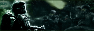 *OLD* Halo ODST Signature by skeptec