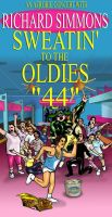 Swetin' to the oldies by poxpower