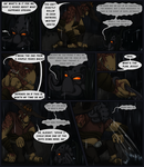 Wrath of the Wild - Prologue - Pg 10 by FennecFyre
