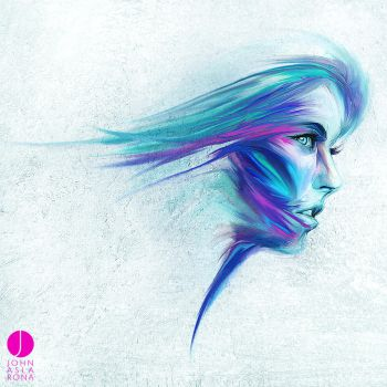 Reverie - Extended by PhotoshopIsMyKung-Fu
