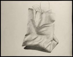 Intro To Drawing 4 by cd2