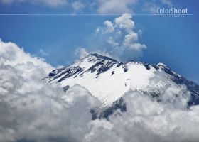 Don Goyo by ColorShoot