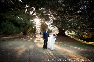 Wedding Locations -7 by Colin-LOCP