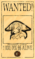 wanted poster 5 by windbladeicepuppy