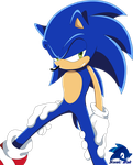 Little Hedgehog by Sonicth62