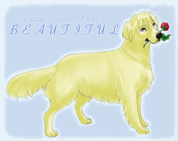 Ouran Dogs 3 - Tamaki by swift-whippet