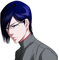 Ishida 2 years after by Narusailor