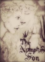 The Nymphs Son Cover by AWishInTheNight