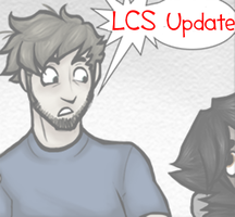 LCS Update - Chap3Pg13 by CheshireCatGrin
