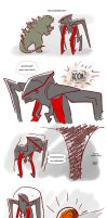 Finding Muto by Saber-Cow