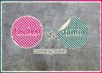 FESCHEN VS JAMIE -7UR- PROJECT by cabezadecondor