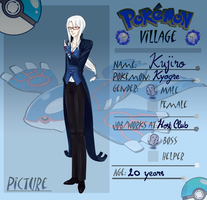 .::PV::. Kujiro the legendary whale by Seigana