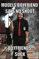 awesome photographer meme 3 by ToxicRoachPhoto