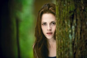 Breaking dawn part 2 bella reborn new still photo by Tokimemota