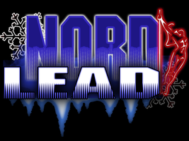 Nordlead Logo by roy-sac