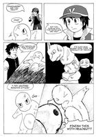Page 49 by totodos