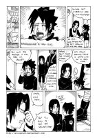 Other Days pg.95 by elizarush
