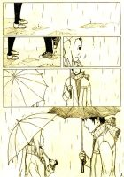 When the rain falls - Page03 by redsama