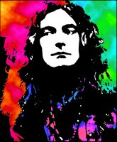 robert plant 2 by i-heart-ringo