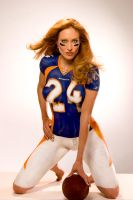 GO Broncos by ThePlanetDan