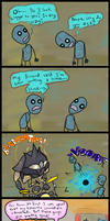 Guest Comic: Singu-hilarity by sillyshepard