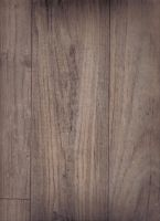 Texture 4 - creepy floorboards by LL-stock