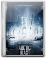 Artic Blast by Movie-Folder-Maker
