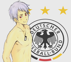 DFB Prussia ID by ivory-asus