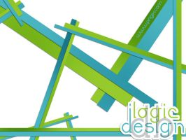ilogic design wallpaper by prigix