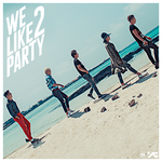 Big Bang - We Like 2 Party by J-Beom