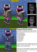 armor reskin .:finished:. by warp2002