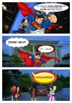 SuperDong page 6 by jactinglim