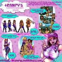 ++Commission info and prices!++ by trampy-hime