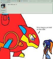 Volcanion's Response 7 by YingYangHeart